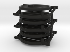 extra_grate_set in Black Natural Versatile Plastic