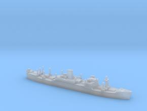 MV Melbourne Star 1/2400 in Smooth Fine Detail Plastic