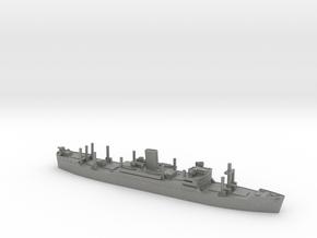 MV Melbourne Star 1/1250 in Gray PA12