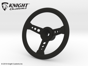 Products tagged: chevy - Shapeways 3D Printing
