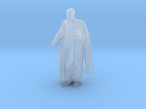 Printle C Homme 1618 - 1/72 - wob in Smooth Fine Detail Plastic