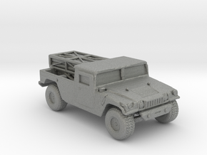 M1097a1 EFOGP 160 scale in Gray PA12
