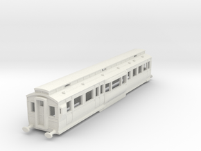 o-148-ner-dynamometer-coach-1 in White Natural Versatile Plastic