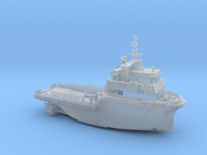 Lewek Kea (1:350, static model) in Smooth Fine Detail Plastic