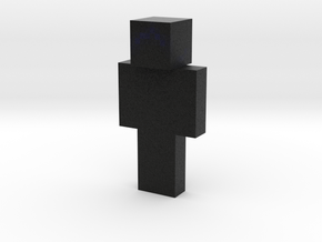 9c3bf5b1c5a6890f | Minecraft toy in Natural Full Color Sandstone