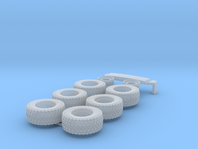 bestellung_sriedel_211018_01 in Smooth Fine Detail Plastic