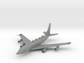 RC-135S Cobra Ball in Gray PA12