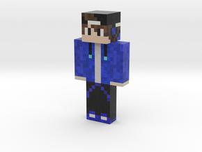 skin_20180810173241126394   Minecraft toy in Natural Full Color Sandstone