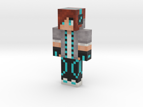 skin_20160318145133120070 | Minecraft toy in Natural Full Color Sandstone