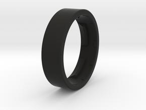 LP HILT NPXL Pogo Connector Holder in Black Premium Versatile Plastic: Small