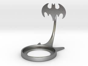 Batman 1992 in Natural Silver