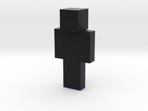 008739f9e28955ef | Minecraft toy in Natural Full Color Sandstone