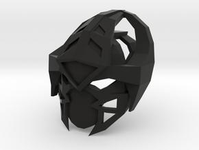 kraahkan G3 (G1 adaption) in Black Natural Versatile Plastic