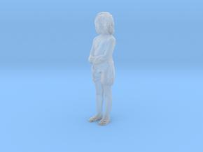 Printle C Kid 153 - 1/64 - wob in Smooth Fine Detail Plastic