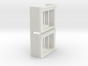 Z-152-lr-stone-shop-base-rd-nj-plus-1 in White Natural Versatile Plastic