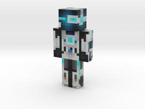 6FF9784B-EA5C-41B6-AB09-3795E91E595E   Minecraft t in Natural Full Color Sandstone