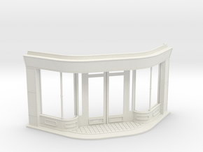 z-32-lr-shop-corner3 in White Natural Versatile Plastic