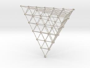 platonic atom array 2 in Platinum