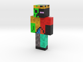 skin_20180628113940160783 | Minecraft toy in Natural Full Color Sandstone