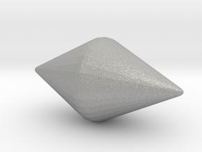 Omega Slingstone in Aluminum