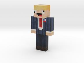 2354776E-6581-4054-902D-7EB62EFFF8C5 | Minecraft t in Natural Full Color Sandstone