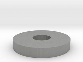 Cox Bug-Buggy Rear Wheel Installation Tool in Gray Professional Plastic