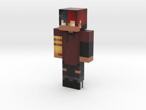 SkinseedSkin_1546350245953   Minecraft toy in Natural Full Color Sandstone