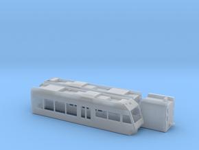 CJ ABe 2/6 in Smooth Fine Detail Plastic: 1:120 - TT