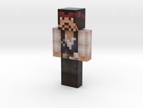 C15E2681-D308-40E5-9CF1-E420183463B5 | Minecraft t in Natural Full Color Sandstone