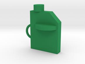 107107116蔡承哲 (6) in Green Processed Versatile Plastic