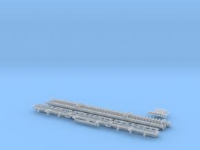 1/64 Kwik-Till 3500 (2 of 2) in Smooth Fine Detail Plastic