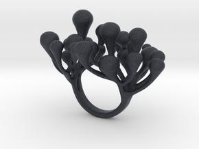 Bosriossy - Bjou Designs in Black PA12