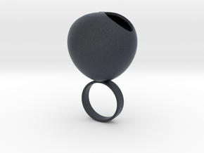 Borilo - Bjou Designs in Black PA12