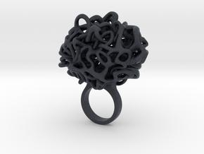 Ratreco - Bjou Designs in Black PA12
