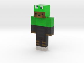 0783EEAD-70E2-4381-874E-F04BDE5E0F0E | Minecraft t in Natural Full Color Sandstone