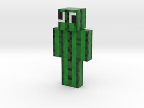 6E40F8B1-E964-4C15-8EF2-3302DC25421D | Minecraft t in Natural Full Color Sandstone