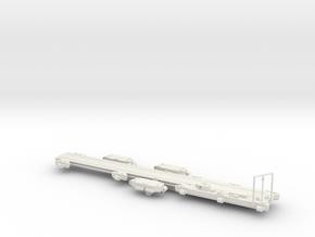 DDW pier F _1250_v3_part 1 in White Natural Versatile Plastic