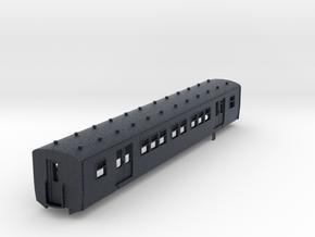 HT3 - VR Harris T876-890/BT 556-560 in Black PA12