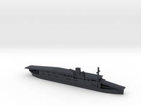 Ausonia 1915 German Carrier Design 1/1250 in Black PA12
