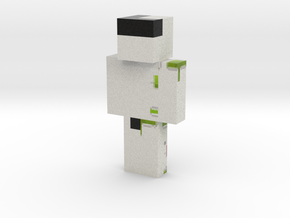 77720629-8AE5-493B-8A87-62465906CFBA | Minecraft t in Natural Full Color Sandstone