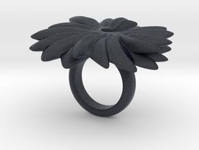 Hajki - Bjou Designs in Black PA12