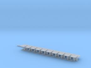 bestellung_sriedel_310119_01 in Smooth Fine Detail Plastic