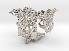 tihuanakaFINAL in Platinum