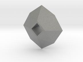 f26//f110  gmtrx in Gray Professional Plastic