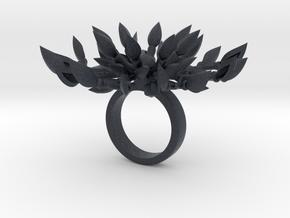 Laorito - Bjou Designs in Black PA12