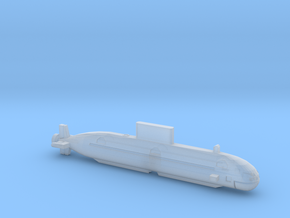UPHOLDER VICTORIA class FH - 2400 in Smooth Fine Detail Plastic