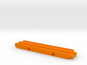 Beneteau-FM385-pg400b.ver.2 in Orange Processed Versatile Plastic