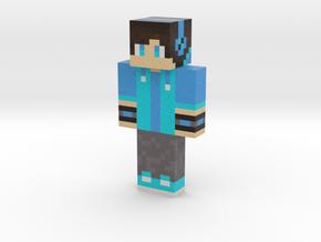 B6303277-F02A-40B4-A4BC-0D5EC60F92EB   Minecraft t in Natural Full Color Sandstone