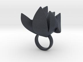 Morolo - Bjou Designs in Black PA12