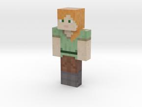 C91CE092-0063-4C20-856C-149CAAF3EDD8   Minecraft t in Natural Full Color Sandstone